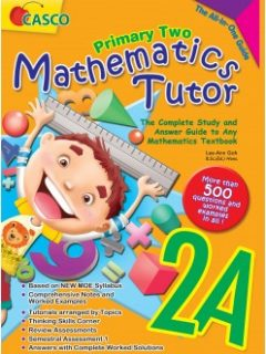 Primary 2 mathematics tutor 2a-248x349