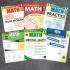 Singapore Mathematics Supplemental Books